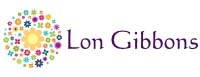 Lon Gibbons